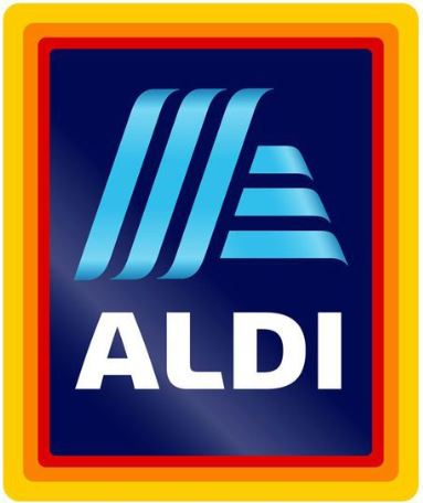 "Preparing year 11 students for year 12 Business qualifications with ""Inside Aldi"""