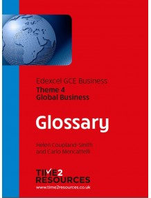 Edexcel GCE Business Year 2 Glossary Book (10)