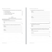 R064 Enterprise and Marketing Concepts Assessment Worksheets