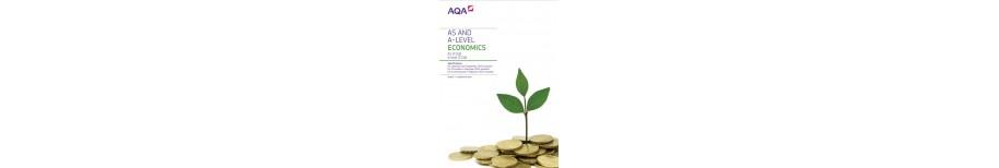 AQA GCE Economics