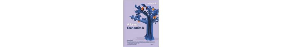 Economics B