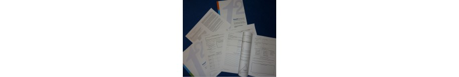 Student Revision Conferences